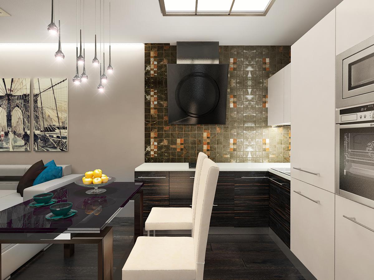гостиная-кухня3