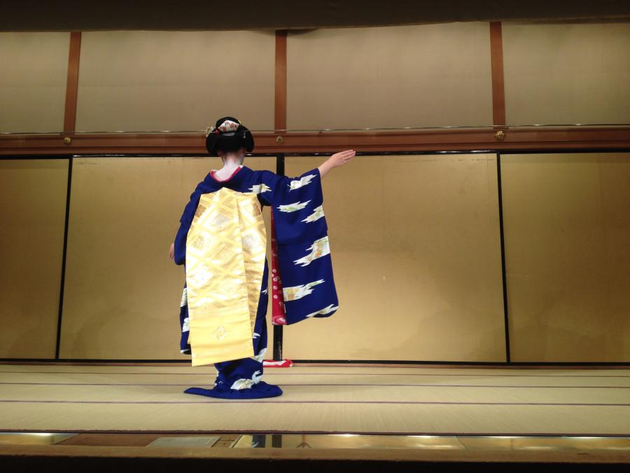 20141121-Kyotodraft64