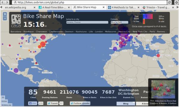 Screenshot from 2013-06-15 15:18:14