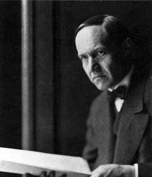 рис. 1. Эрвин Лихотский (Erwin Lihotzky) (1887 – 1941)