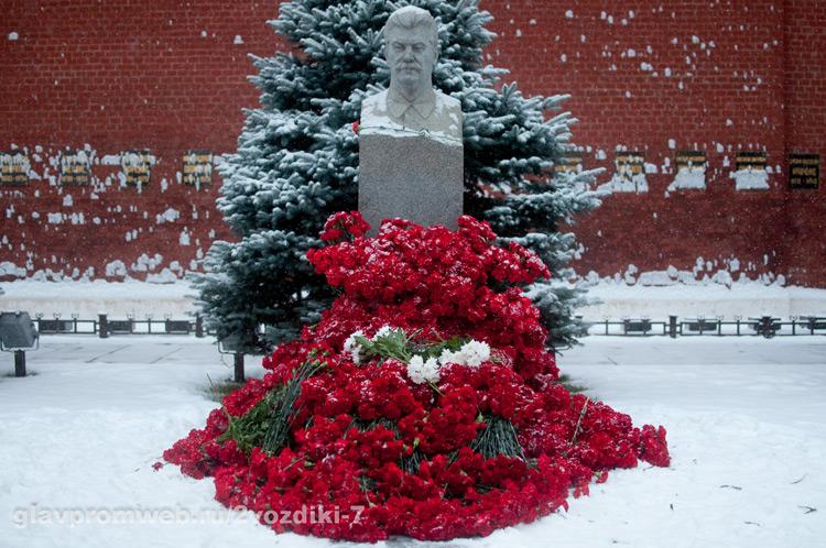 stalin2g