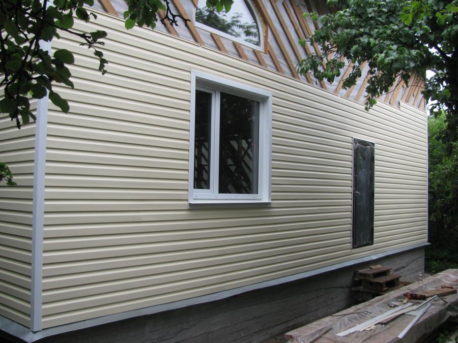 дом1 11 окна и облицовка