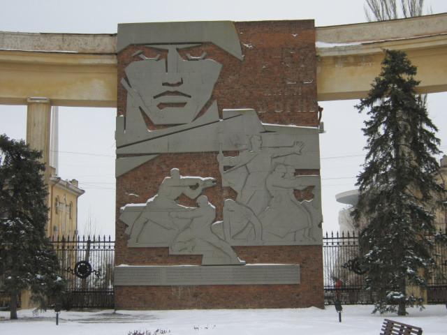 дом_Павлова1