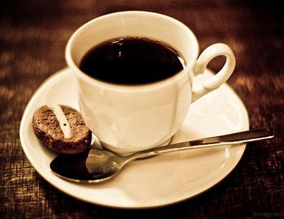 coffee-cup-404793