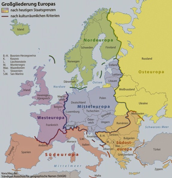 578pxGrossgliederung_Europas