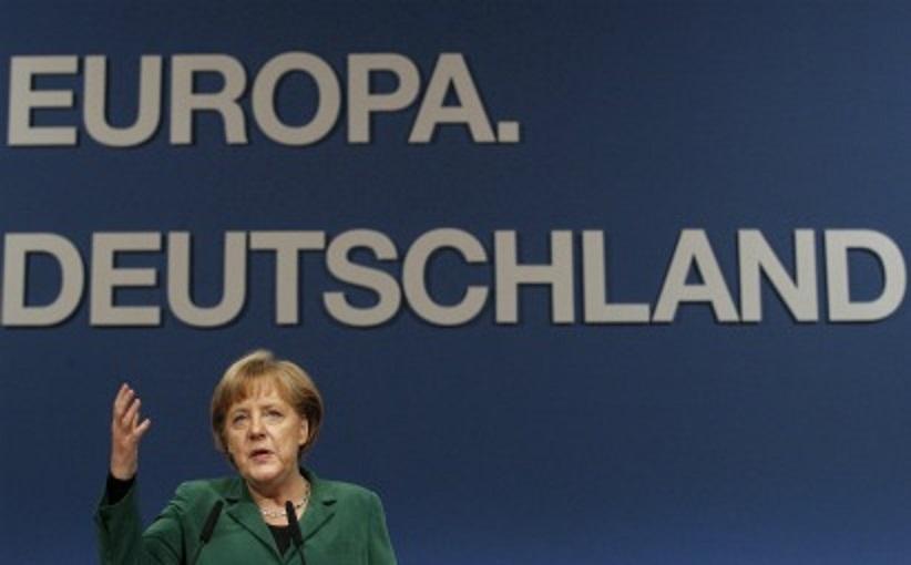 europa-deutschland