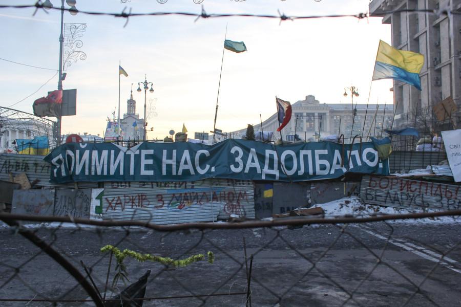 Сельский миньет фото руское 1 фотография