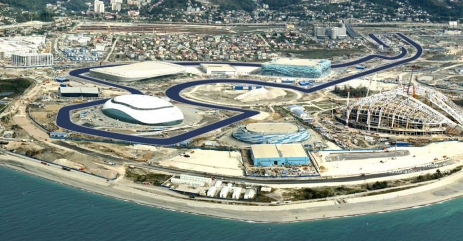 cropped-Sochi-Olympic-Park-2-1024x7561