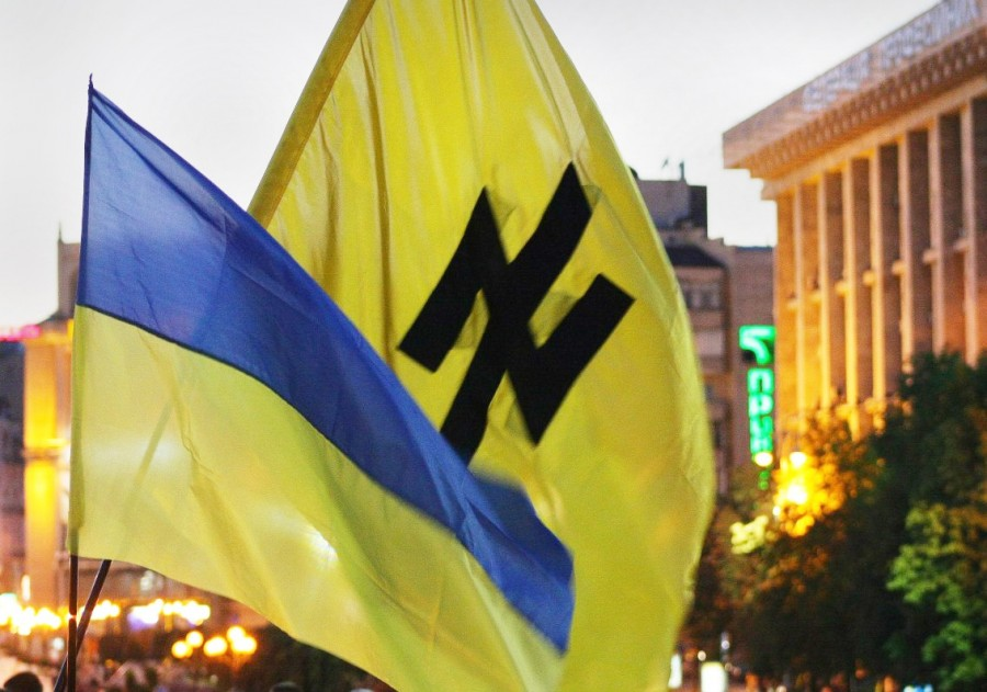 nacizm-v-ukraine