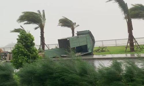 giant-storm-molave-barrels-down-on-central-vietnam-1603852214_500x300