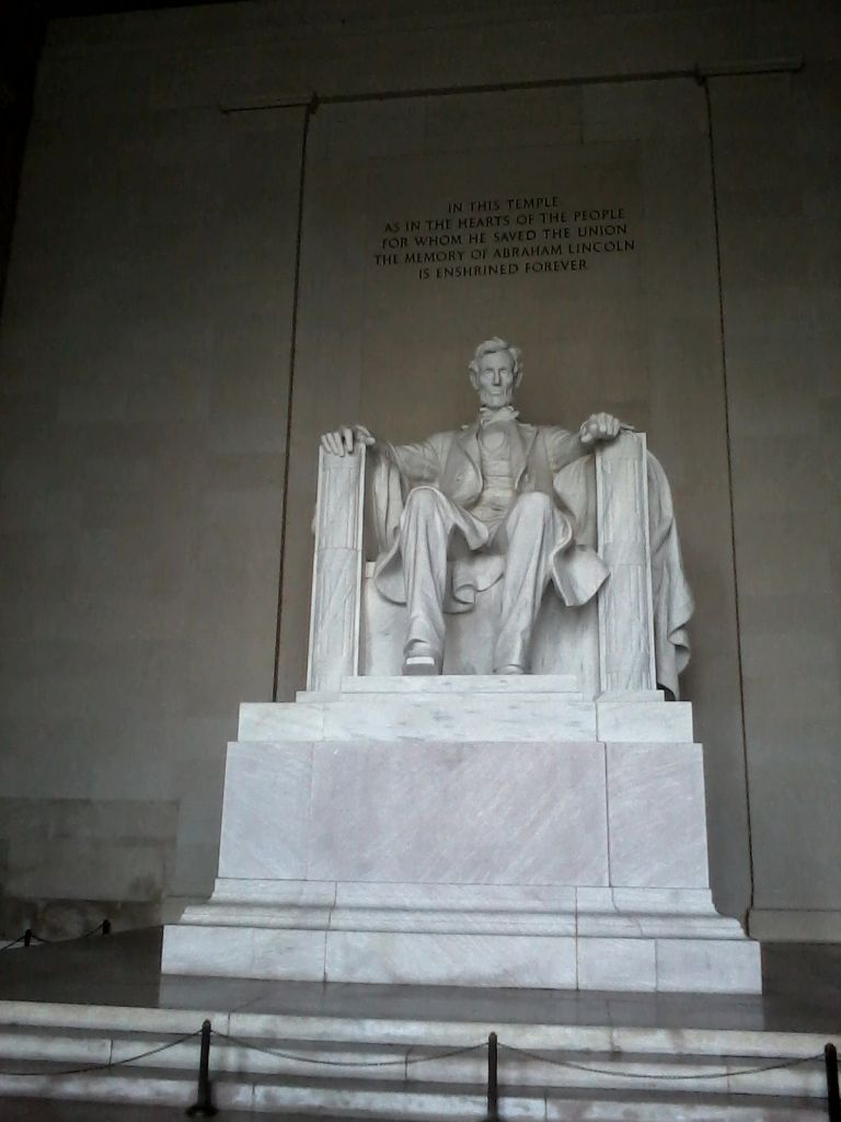 Copy of 2013-10-30-b-Lincoln Memorial-2