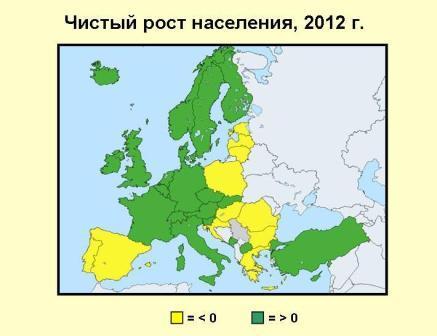 2013-11-Euro_net_pop_growth_2012