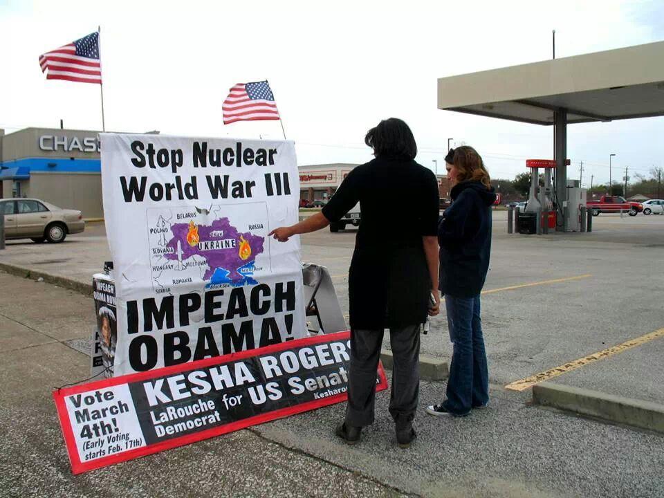 2014-02-Kesha_Rogers_campaign