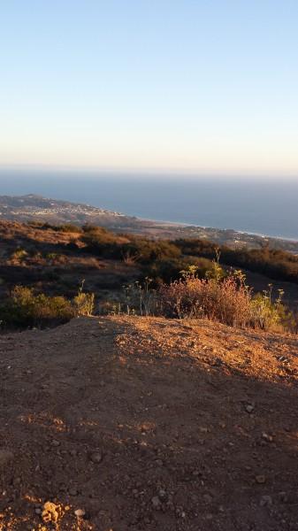 Malibu hills 1