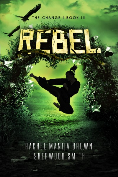 Rebel_Brown_Smith_Final