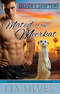 Meerkat Final large