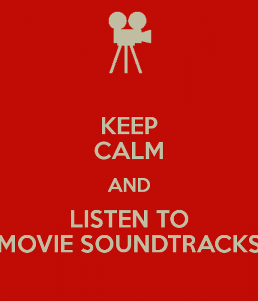 keep-calm-and-listen-to-movie-soundtracks-1