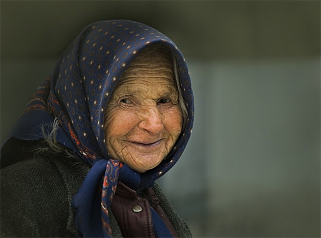 Морщинистые бабушки фото фото 238-189