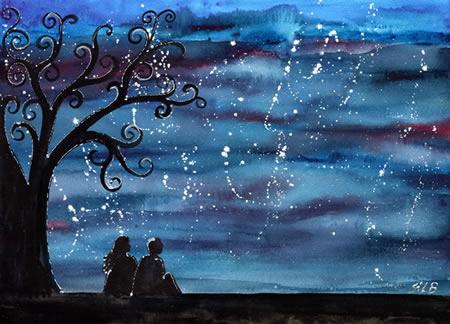 Скачать песня о мечте и дружбе