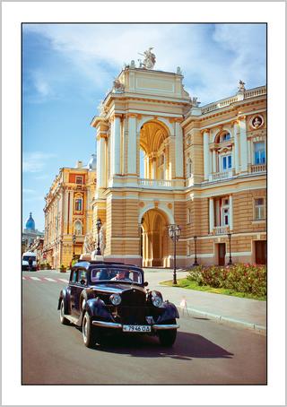 Одесский театр оперы и балета post1_resize