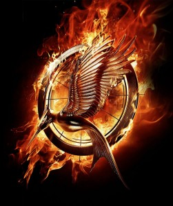 kinopoisk.ru-The-Hunger-Games_3A-Catching-Fire-2087965