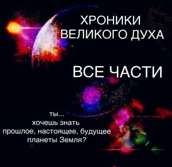 IMG_0540