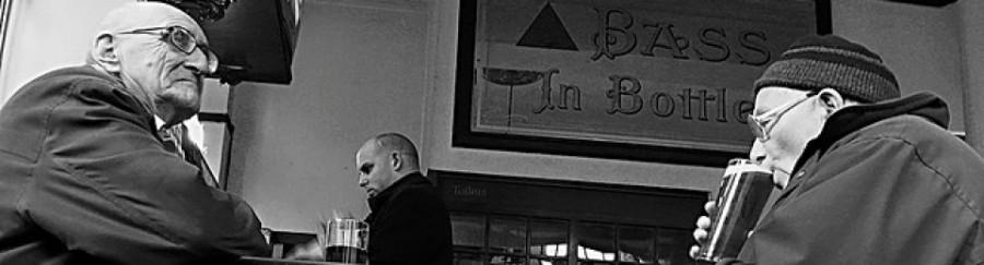 cropped-old-men-pub