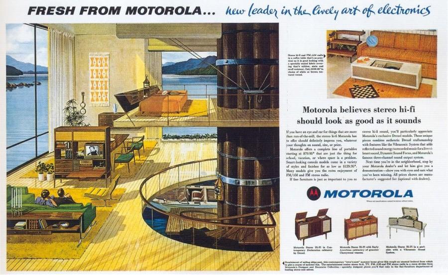 Moto ad2