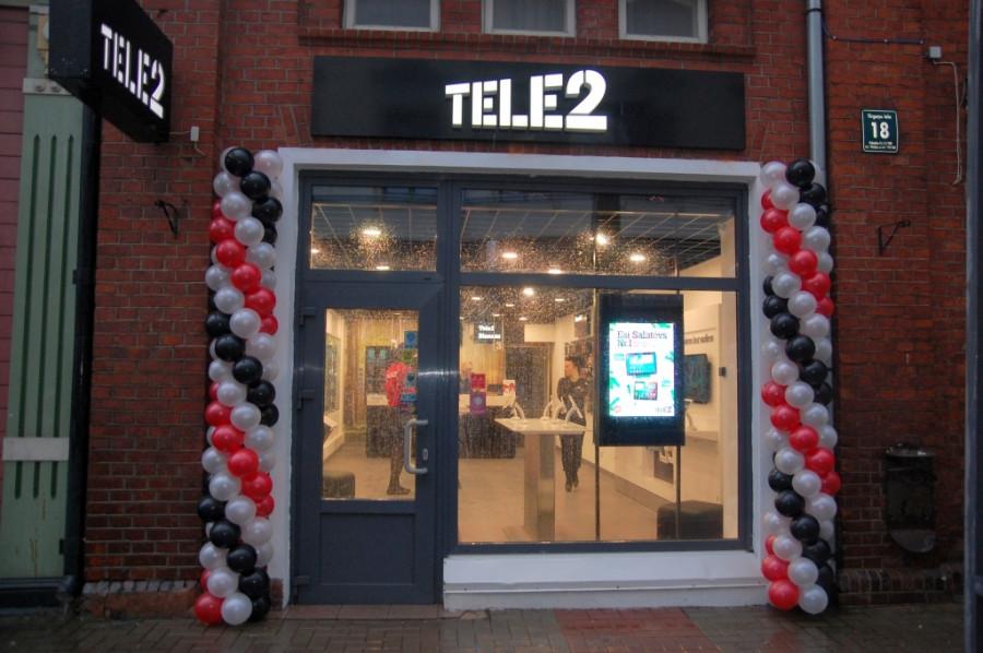 Tele2 KAC Liepaja_4