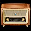 radio-5-500x500
