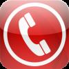 Hot line 256x256-75