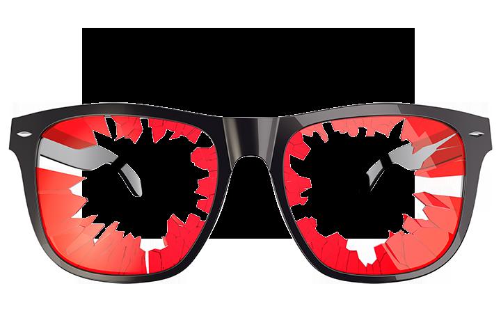 Glasses_broken_red