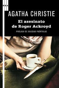 el-asesinato-de-roger-ackroyd_agatha-christie_libro-OAFI482