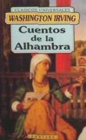 CUENTOS-DE-LA-ALHAMBRA-i1n308801