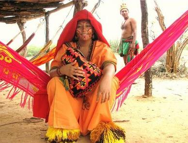 mujer_wayuu