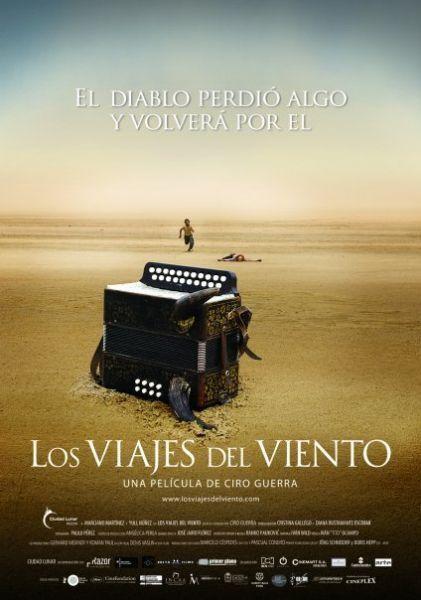 Los_viajes_del_viento-477604782-large