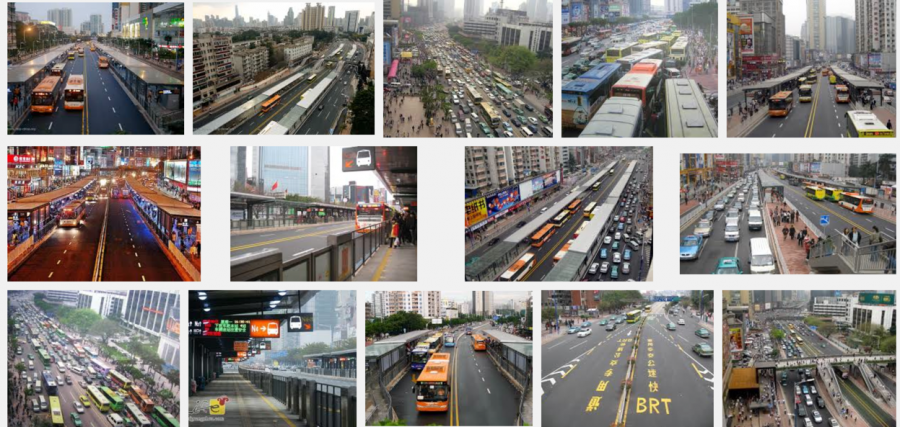BRT_in_guangzhou_-_Google_Search
