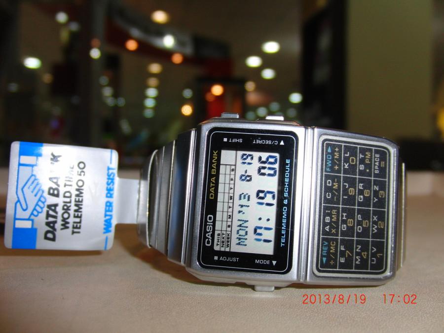 CIMG4571