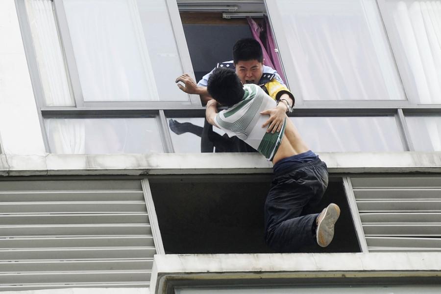 china-jumper