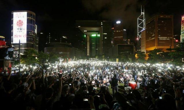 hongkong1_639x383