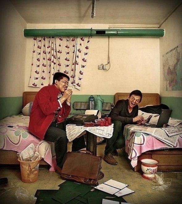 v-kitajskom-gostinichnom-nomere-foto_37686_s__5