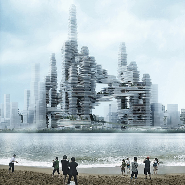ufo-cr-design-cloud-citizen-shenzhen-super-city-competition-designboom-03-e1410956255142