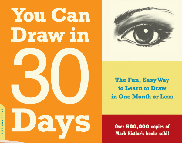 2014-11-11 14-26-34 You Can Draw in 30 Days The Fun, Easy Way to Le..