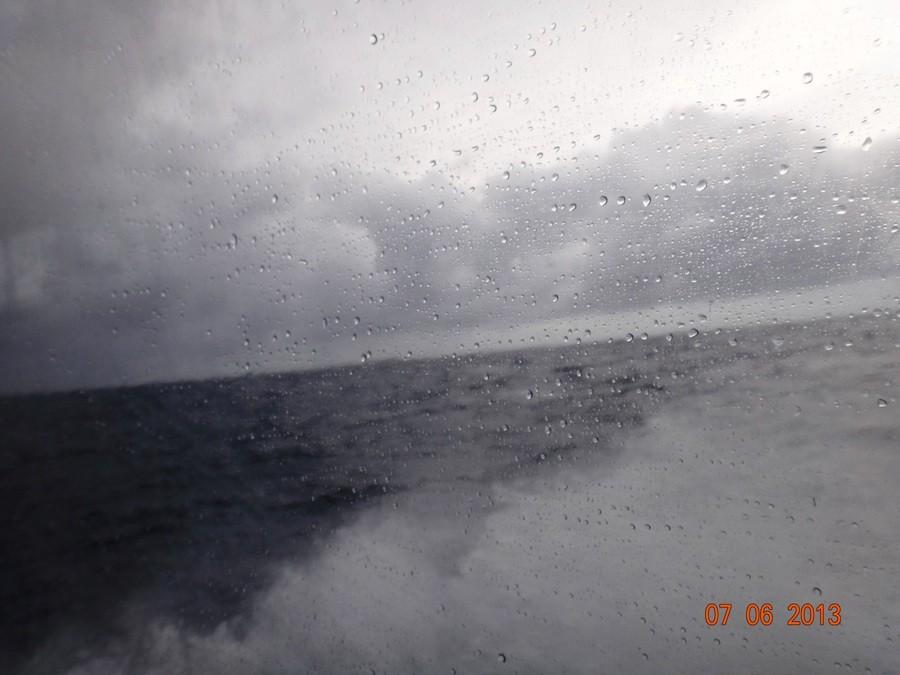 2013-06-07 06-17-18
