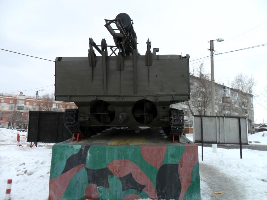ПСК-500 4