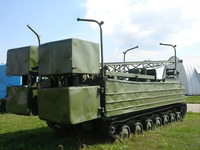 ПСК-500 поплавки