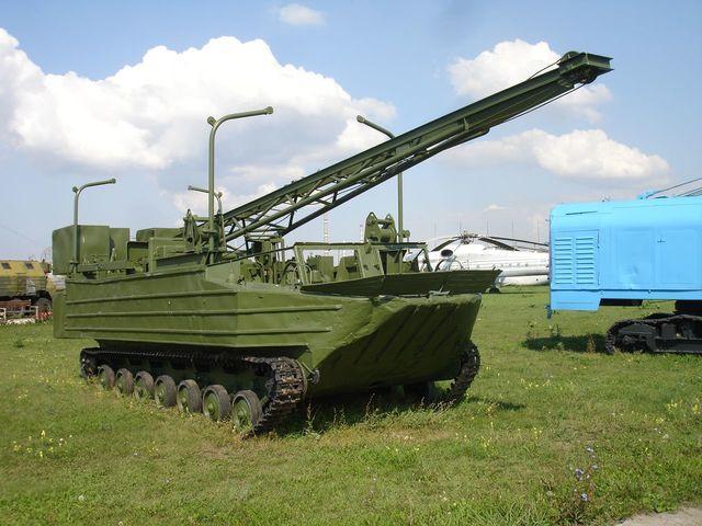 ПСК-500 1