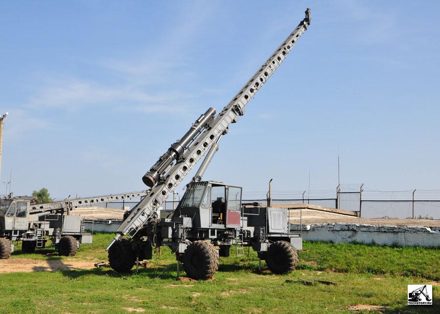 ПСК-1М