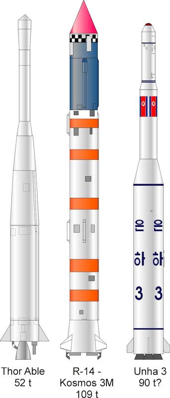 Северная_Корея_Ынха_3 2