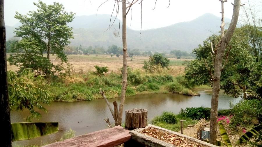 Pai river.jpg